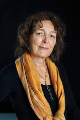 Maria Björk